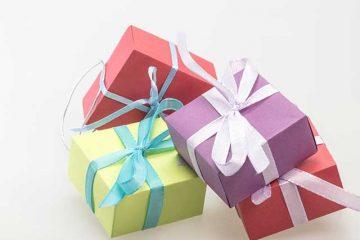 מתנות ממותגות לעובדי העסק שלכם